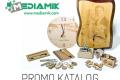 Katalog proizvoda – drveni magneti, slagalice, puzzle itd